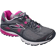 Brooks Ravenna 5 Womens Running Shoes SS14